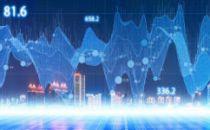 湘潭市大数据中心积极推进校地产教融合