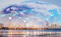 2022年数据中心机柜数达到10万架 四川省新基建行动方案出台