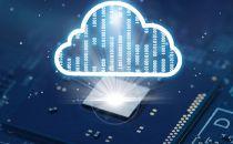 Nutanix宣布与微软Azure合作,实现无缝混合云体验