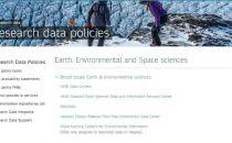 国家青藏高原科学数据中心通过《自然》认证