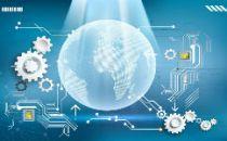 面对金融业IT系统长期面临的挑战,IBM专家给出这样的答案!