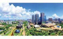 惠州:力推重大项目建设 引进600亿文旅项目