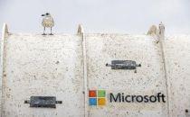 微软水下数据中心实验证实了海底数据存储的可行性