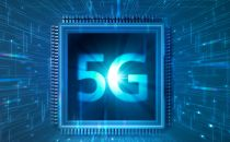 5G到来打通网盘大动脉,C端网盘市场或将成云计算的新挑战