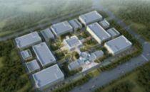 甘肃紫金云数据中心开通甘肃广电网络OTN传输线路