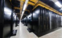 忽视数据中心物理基础设施的现代化将产生四大问题