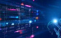2020年中国大数据市场将超6600亿,运营商掘金大数据正当时