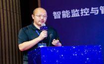 百度系统部高级系统工程师李喆:终端设备质量评价指标