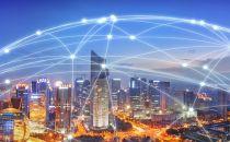 全球5G用户数过亿,推动线缆行业进一步发展
