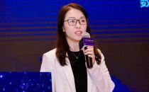 """飞腾电信行业解决方案高级总监王彦宁:""""芯""""科技,共飞腾"""