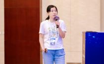 中国移动信息技术中心项目总监王娟:全闪存阵列技术规范探讨