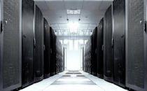 什么样的产品和建设模式才能满足高端制造数据中心的建设需求?
