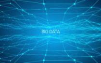 大数据技术在企业生产中的应用