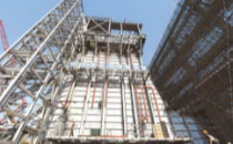 湖北省拟投7731亿元推进新基建