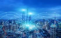 2020年首场ICT行业线下盛会,50余场论坛将与PT展同期举办