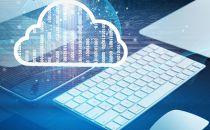 Nutanix发布面向多云时代的全新合作伙伴计划