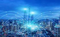"""国务院发文:加快5G网络建设 推动更多企业""""上云上平台"""""""