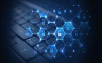 肖亚庆:提升各方网络安全意识,筑牢网络安全屏障