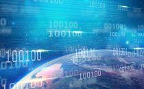 《大数据标准化白皮书(2020版)》发布