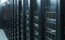 38亿元!万国数据宣布收购北京一个大型数据中心
