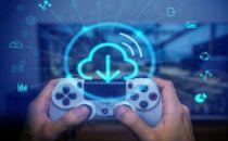 微软拟75亿美元收购游戏发行商 深耕云游戏
