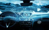 工信部:加快推动出台国家车联网产业标准体系建设指南