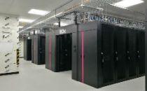 BDx南京数据中心一期(NKG1)投运倒计时