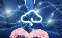 云计算改变了企业构建和运行应用程序的方式