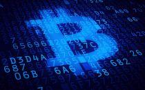 释放数字经济新动能 河北石家庄将大力实施区块链+、+区块链战略
