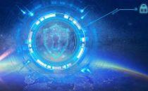 Akamai报告指出,疫情期间针对游戏玩家的网络攻击激增