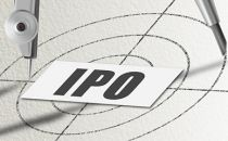 红杉资本首度成中国数据中心企业基石投资者