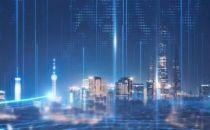 深圳数据交易中心筹备工作进行中,将争取国家级数据中心落户