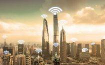 工商注册完成!中国广电网络股份有限公司获得营业执照