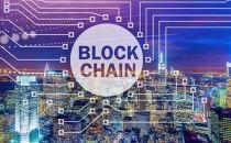 重庆火链正式宣布成立开启区块链领域政企合作新模式