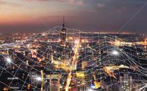 中国广电能成为中国的Reliance Jio吗?
