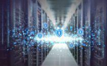 数据中心机房建设中的关键问题都有哪些?