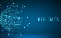 大数据技术在个应用领域面临哪些挑战