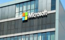 微软向运营商推销云服务 降低其5G运营成本