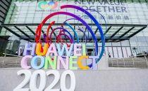 华为全联接2020:环信AI领跑,输出5大行业最佳实践