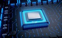 英伟达宣布新型数据中心芯片计划 旨在从英特尔公司处获取更多功能