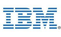 IBM将剥离传统IT基础设施部门 加快向云计算业务转型