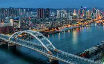 国家发改委高技司考察调研兰州智慧城市与数据中心建设