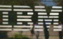 IBM将剥离管理基础设施服务部门