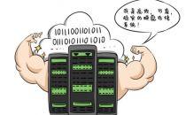 用大数据建模给硬盘做实时体检,希捷与腾讯云是这样操作的