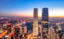 睿帆科技助力国产化替代 入局智慧城市建设