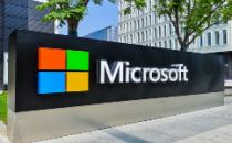 微软选址美国艾奥瓦州,开发两个新数据中心