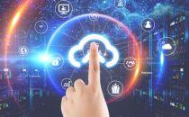 云计算蓬勃发展,企业还需要数据中心吗?