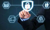 数据被收集、隐私被泄露...个人信息保护法草案如何捍卫信息安全