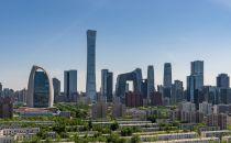 北京加强数据中心节能审查 2030年100%利用可再生能源