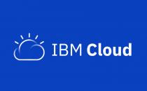 消息称IBM正探索出售IBM Watson Health业务 专注于云计算业务